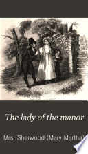 The Lady of the Manor