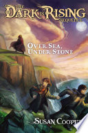 Over Sea, Under Stone An Ancient Map In The Attic Of The