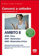 Ambito 8