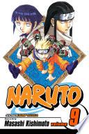 Naruto  Vol  9