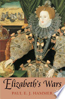 Elizabeth s Wars