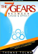 The 7 Gears Between Cause   Effect