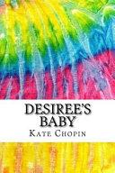 Desiree s Baby