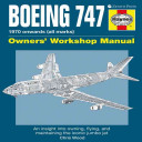 Boeing 747 Owners  Workshop Manual