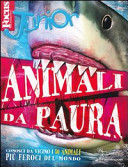 Animali da paura