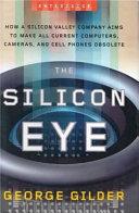 The Silicon Eye