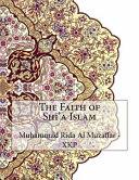 The Faith of Shi a Islam Book PDF