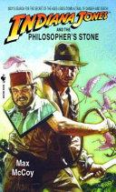 Indiana Jones and the Philosopher s Stone