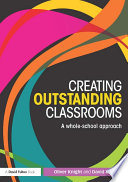 Creating Outstanding Classrooms