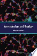 Nanotechnology and Oncology: