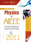 Complete Phy Aieee 2011