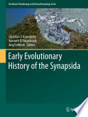Early Evolutionary History of the Synapsida