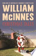 Christmas Tales Book PDF
