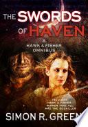 The Swords Of Haven