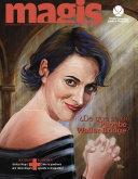 ¿De qué se ríe Phoebe Waller-Bridge? (Magis 478) Book