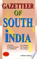 On The Banks Of River Godavari [Pdf/ePub] eBook