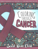 Coloring Through Cancer