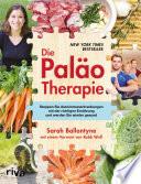 Die Paläo-Therapie