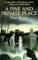 A Fine and Private Place Recluse Is Tugged Back Into The World By