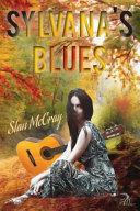 Sylvana S Blues book