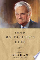 Through My Father S Eyes