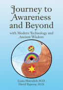 download ebook journey to awareness and beyond pdf epub