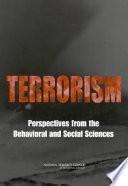 Terrorism:
