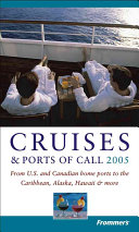 Frommer s Cruises   Ports of Call 2005