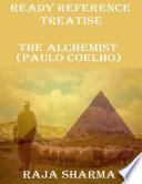 download ebook ready reference treatise: the alchemist (paulo coelho) pdf epub