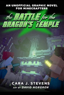 The Battle for the Dragon s Temple