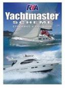 Yachtmaster Scheme Syllabus   Logbook