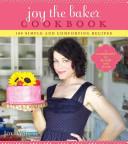 Joy the Baker Cookbook Book PDF