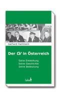 Der CV in Österreich