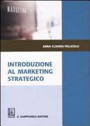 Introduzione al marketing strategico