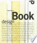 illustration Book Design