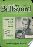 Oct 26, 1946