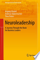 Neuroleadership
