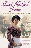 The Tea Planter's Lass Live A Charmed Life On Their Father S Tea