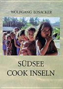 Südsee - Cook Inseln