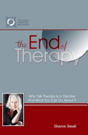 The End Of Therapy
