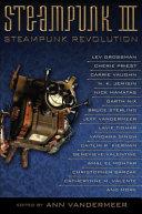 Steampunk III