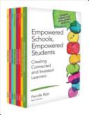 BUNDLE  Corwin Connected Educators Series