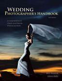 Wedding Photographer s Handbook
