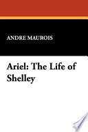 download ebook ariel pdf epub