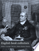 English Book Collectors