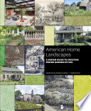 American Home Landscapes