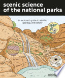 Scenic Science of the National Parks Book PDF