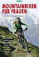 Mountainbiken f  r Frauen