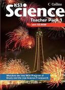 Collins KS3 Science