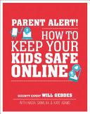 Parent alert!